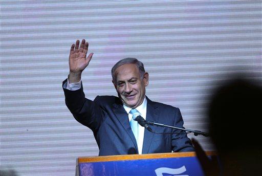 How Israel Hid Its Secret Nuclear Weapons Program