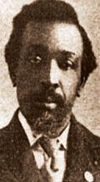 Pursuit of a Dream: How Benjamin Montgomery Bought the Plantation He Was Once Enslaved On