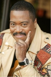 Cuba Gooding Sr. Continues to Enjoy a Thriving Entertainment Career
