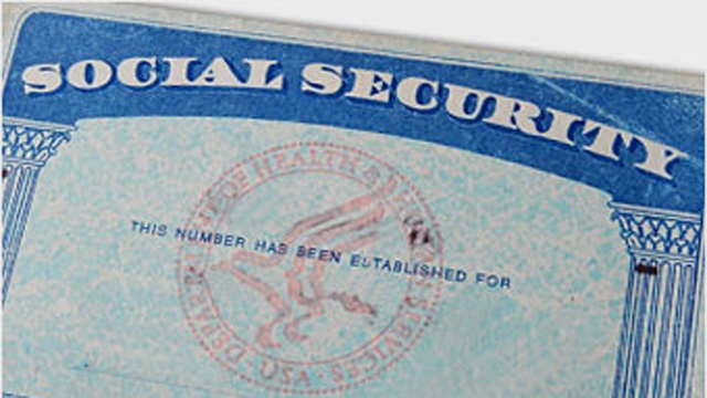 Social Security At 80: Yawn