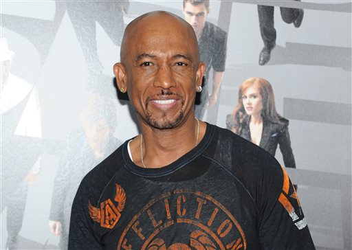 Montel Williams Out as Payday Loan Pitchman in New York