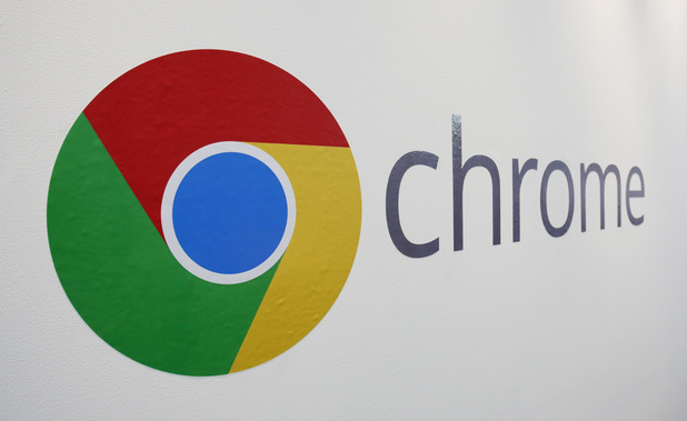Google Inc. Releases Chrome 42 Beta Right After Chrome 41