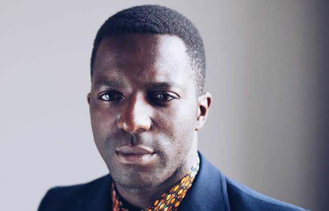 Afrostream: The African Netflix