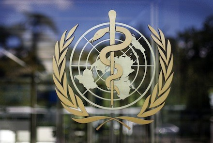 WHO Urges Mass Vaccination Against Measles, Other Diseases in Ebola Areas