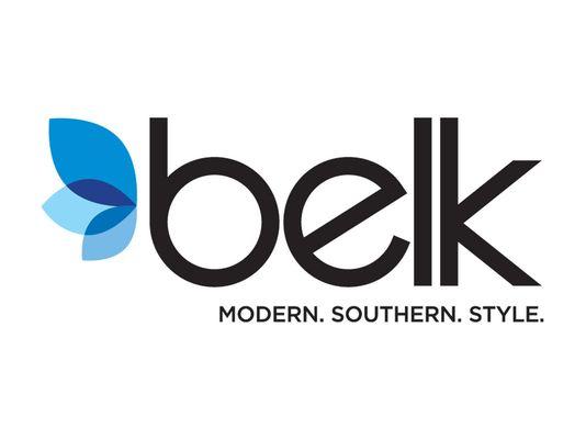 Sources: Department Store Chain Belk Seeks Sale
