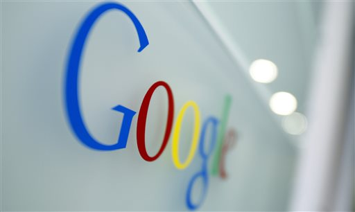 Google Embraces 'Mobile-Friendly' Sites in Search Shake-Up
