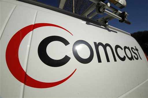 Comcast Now Has More Internet than Cable Customers