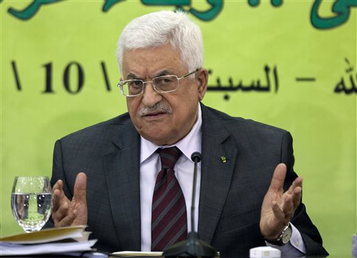International Court Welcomes Palestinians as 123rd Member