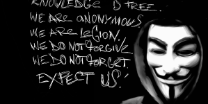 Hackers Hit Israeli Websites After Anonymous Threats