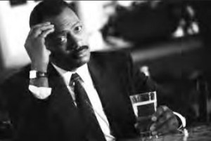 New Research Suggests Blacks Have Predisposition to Alcoholism