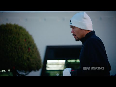 'Mayweather/Pacquiao: At Last': TV Schedule and Preview for HBO Documentary