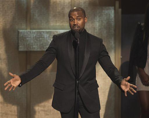 Kanye West, Nicki Minaj to Perform at Billboard Awards