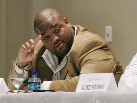 For ESPN's New Website on Race, a Fervent Leader in Jason Whitlock