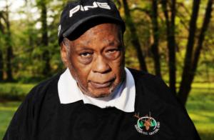 Pete Brown, First Black Golfer to Win PGA Tour Event, Dies