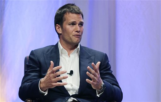 NFL Investigator Says He Found Direct Evidence Against Brady