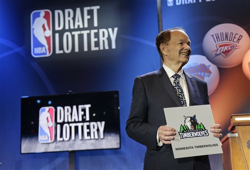 NBA Draft 2015: Ranking Every 2015 Lottery Team's Needs by Position