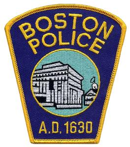 Black Boston Police Officers Facing Higher Discipline Rates than White Counterparts