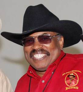 Bill Pickett Rodeo Founder Dies At 76