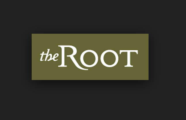 Univision Buys Leading Black News Site, The Root