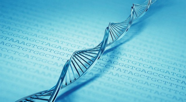ResearchKit Stage Two: Apple Wants to Test Your DNA