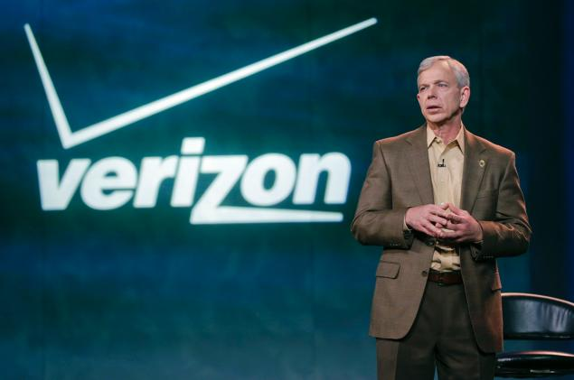 Verizon's Deal for AOL Is a Push Into the Technology of Advertising