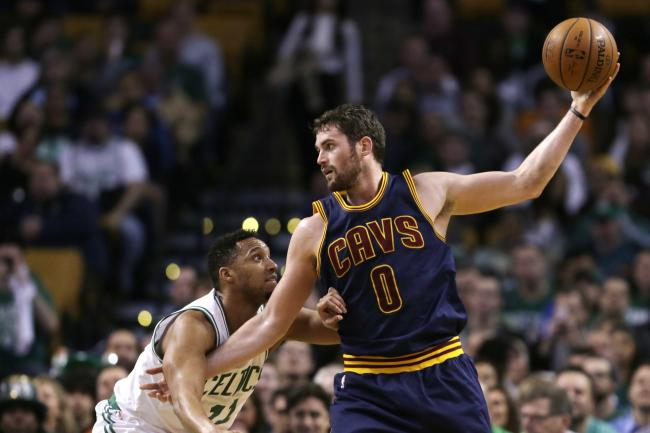 NBA Free Agents 2015: Rumors and Predictions for Top Free Agents