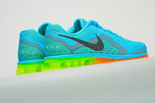 Nike's Law Enforcement Appreciation Day Triggers Calls for Boycott