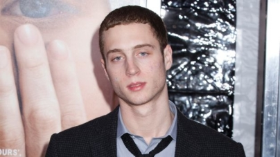 Tom Hanks' Rapper Son Defends Use of Racial Slur