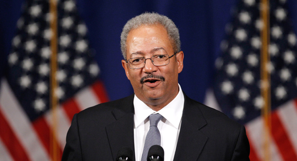 Can Fattah be Kick(start)ed Out of Office?
