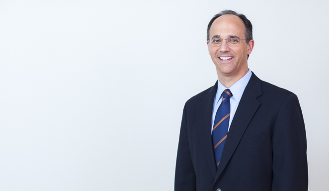 M&F Bank Names First Non-African American to Board