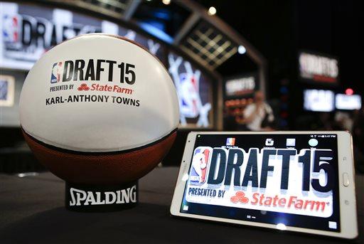 2015 NBA Draft Analysis: Kentucky Stars Shine, While Knicks, Lakers Add Key Pieces