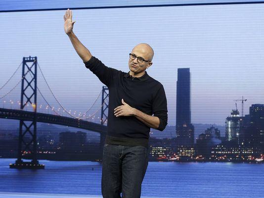 New Windows 10 Mobile Update Reveals Major Upgrades
