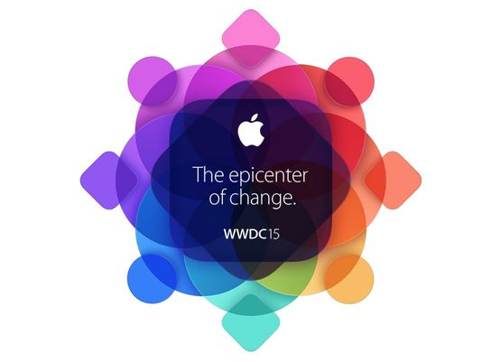 Apple iOS 9 Expected to be Smaller, More Efficient