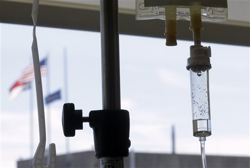 Doctors Propose Tool to Help Gauge the Value of Cancer Drugs