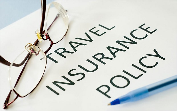 Do You Need Travel Insurance? Use This Checklist