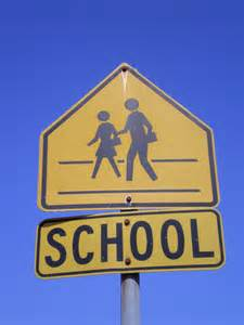 Closing Achievement Gaps Requires More than Education Reform