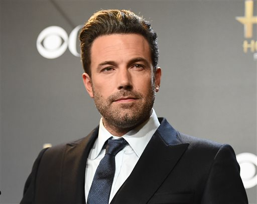 PBS: 'Finding Your Roots' Affleck Episode Violated Standards