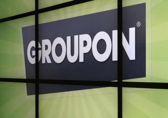 Groupon to Cut 1,100 Jobs, Pull Out of 7 Countries