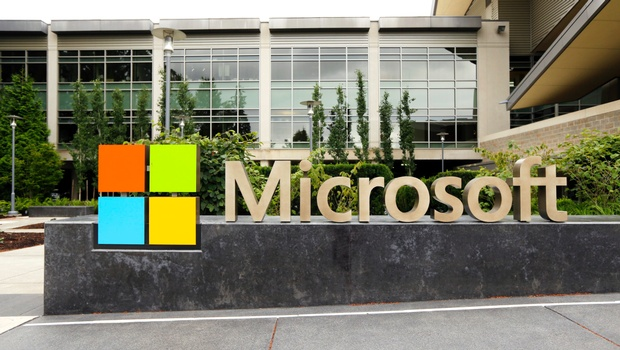 Microsoft Sheds Some of its Ad Business, Mapping Service