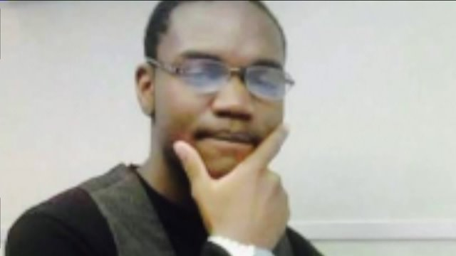 William Chapman: Unarmed 18-Year-Old Shot Dead by Officer Who Killed Before
