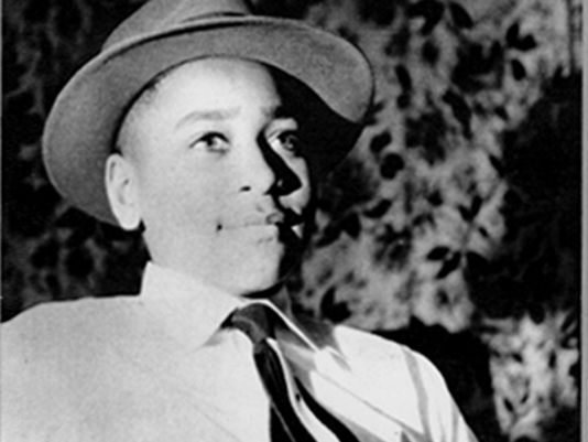 Emmett Till HBO Miniseries From Jay-Z, Will Smith & Aaron Kaplan In the Works