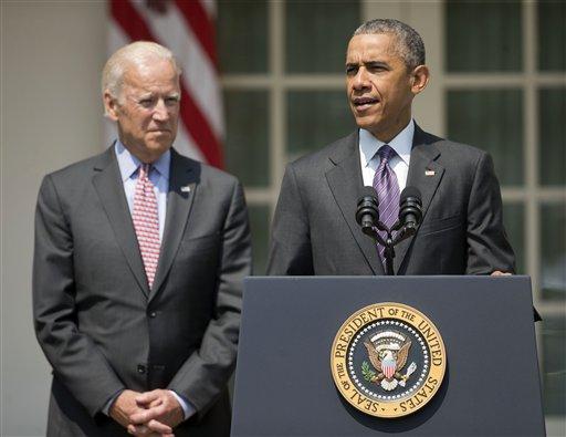 Obama: US Embassy in Havana Marks 'New Chapter' in Cuba Ties