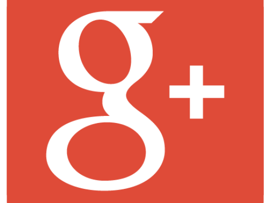 Google+ Lives On in Hangouts, Photos, Apple, YouTube, Android, Gmail