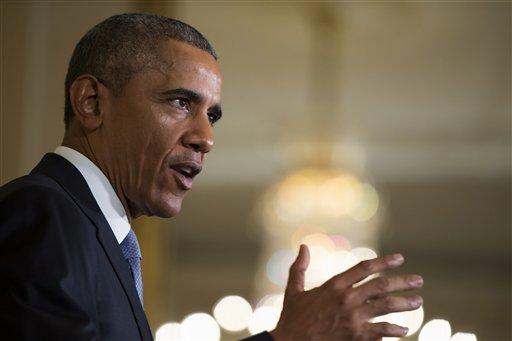 'Obama Eight' Adjust to Life After Life Sentences