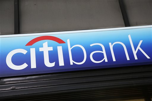 Citi to Refund $700 Million for Deceptive Card Practices
