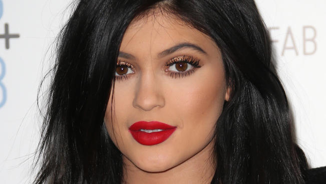 Kylie Jenner's N-Word Controversy: The Problem with White Friends