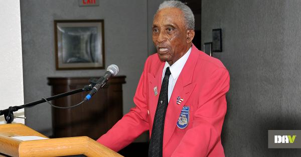 One of the Last Tuskegee Airmen, Lt. Col. Eldridge Williams, Dies at 97