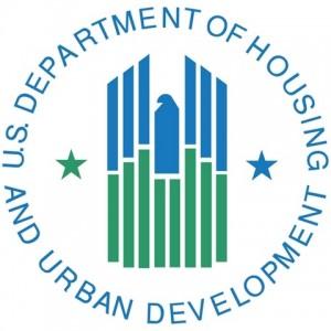 HUD Announces New Rule to Combat Housing Discrimination