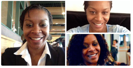 Sandra Bland Death May Lead to Disciplinary Action, Sheriff Says