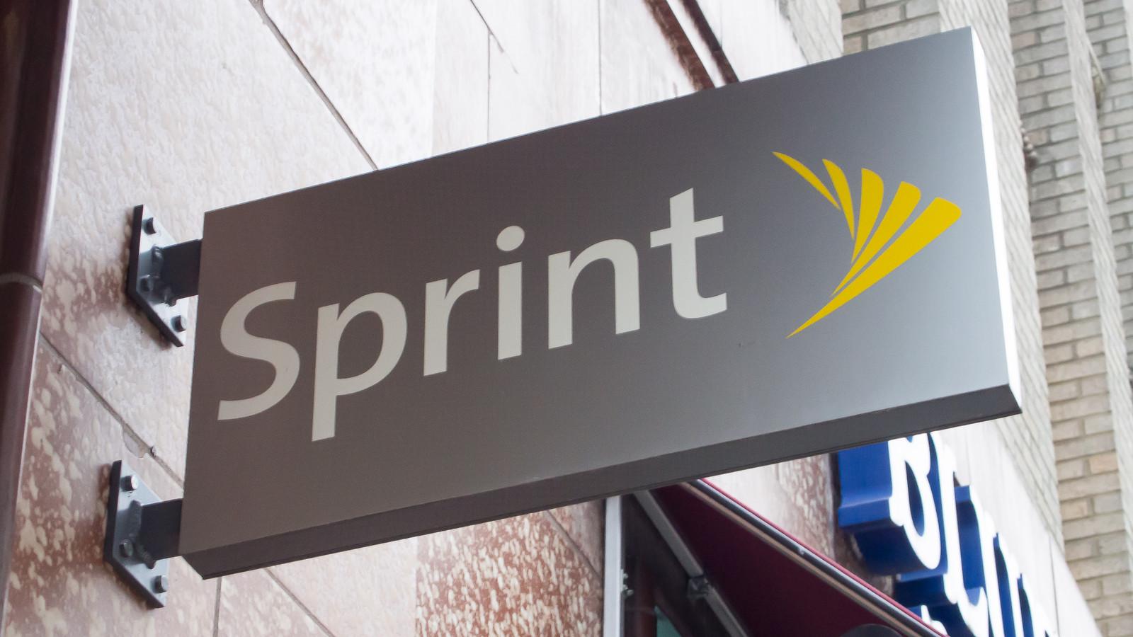 U S Judge Signs F On Sprint S $50 Million Cramming